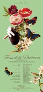 FiestaDelaPrimavera2018